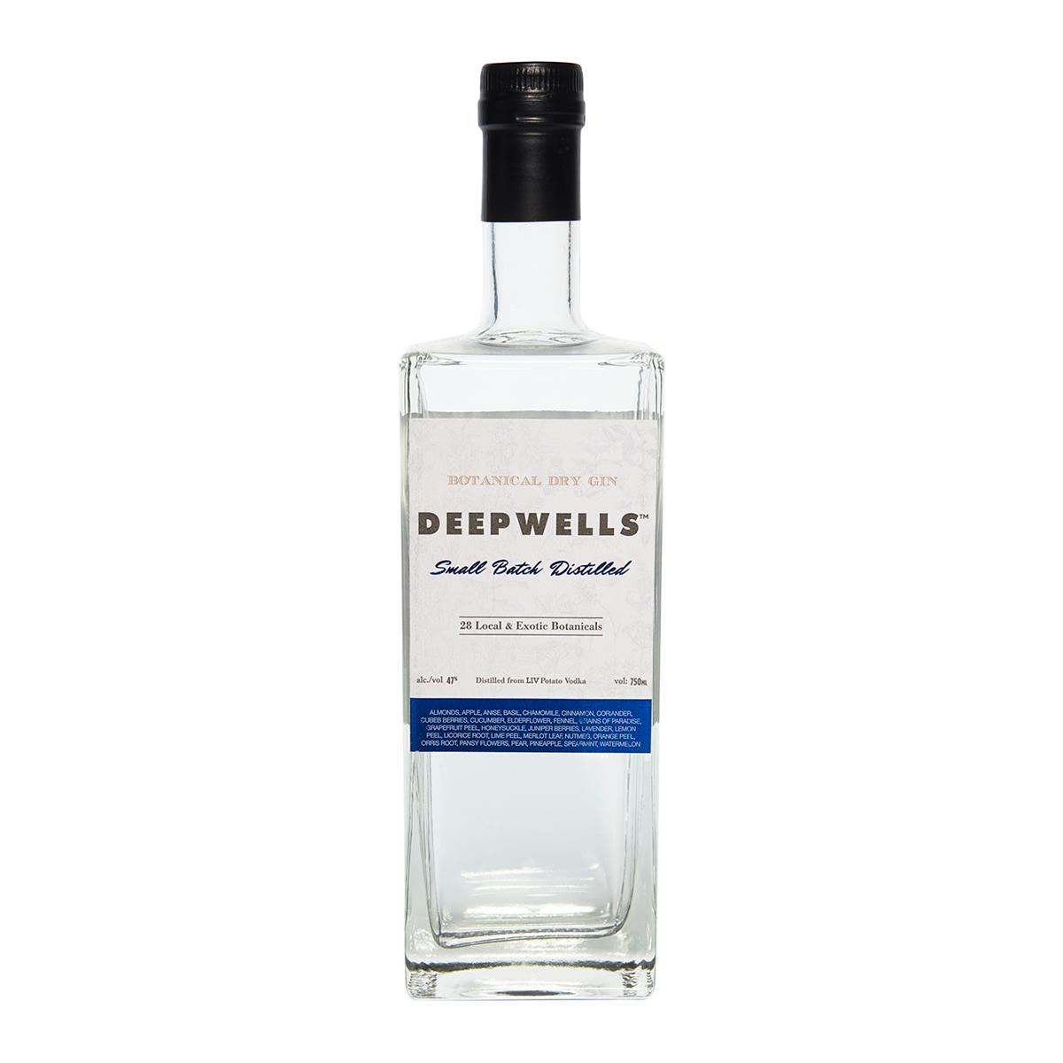 Deepwells-Botanical-Dry-Gin-Large