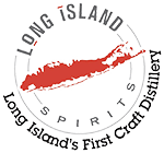 long-island-spirits_150