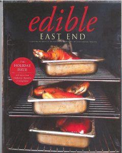Edible 11.1.16 cover