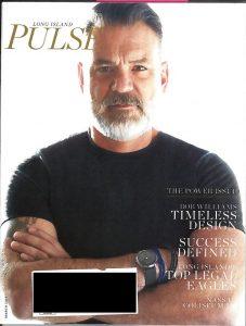 LI Pulse17 cover