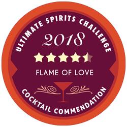 flame-of-love-4-5 liv corn vodka