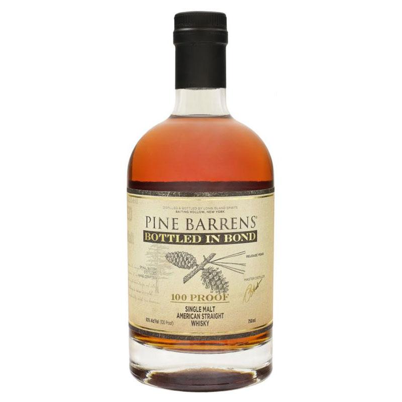 BottleinBond-pine