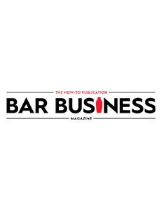 Bar-Business
