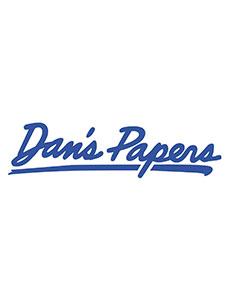 Dan's-Papers