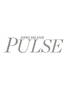 Long-Island-Pulse