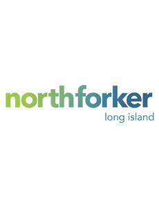 Northforker