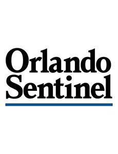 Orlando-Sentinel
