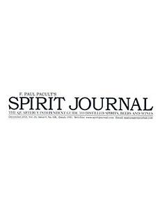 Spirit-Journal