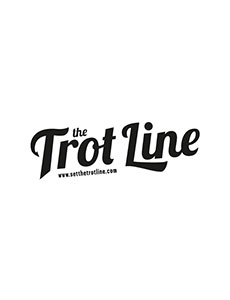 The-Trot-Line