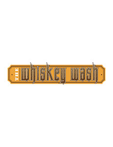 The-Whisky-Wash