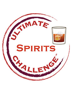 Ultimate-Spirits-Challenge