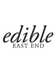 edible-East-End