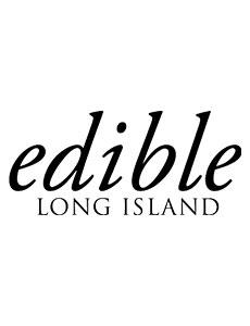 edible-Long-Island