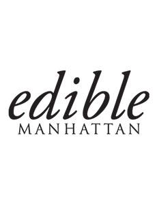 edible-Manhattan
