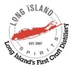 LongIslandSpirits-Logo