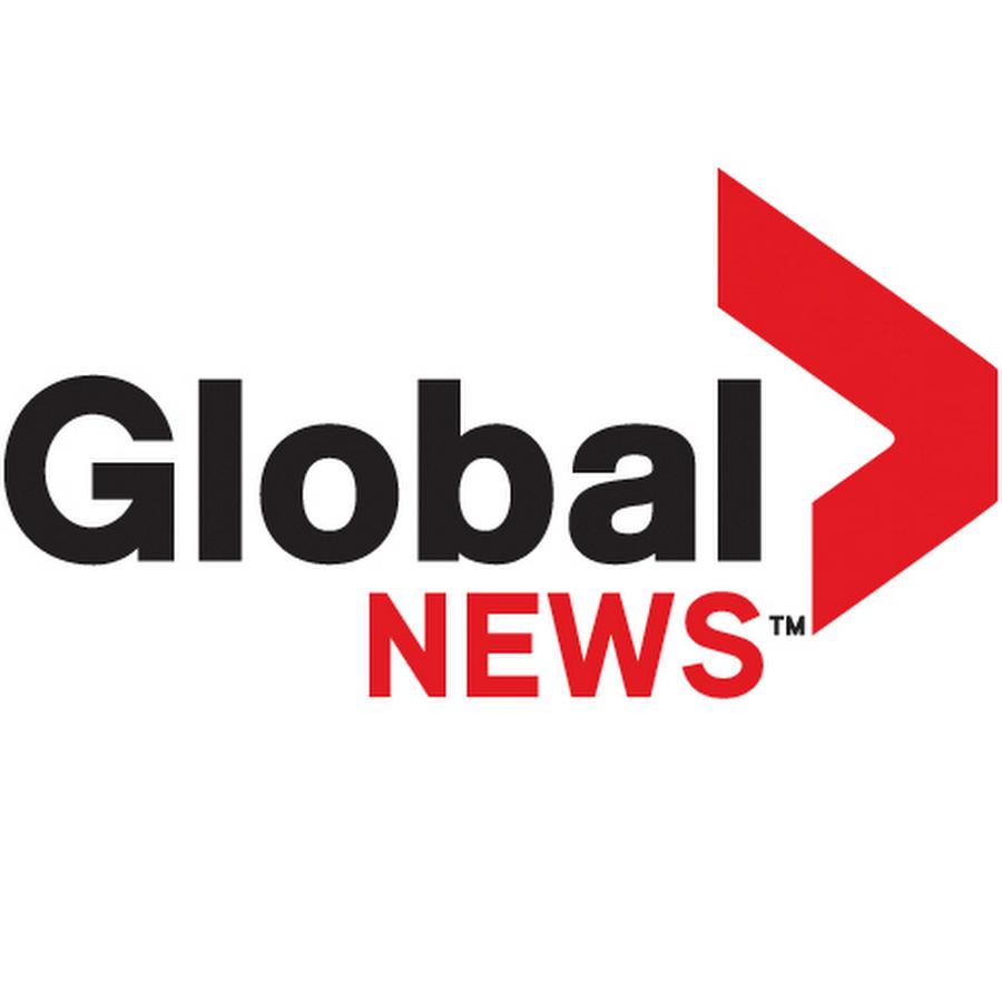 globalnews