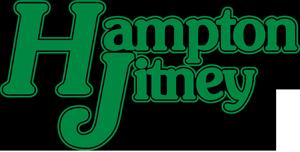 1200px-Hampton_Jitney_logo